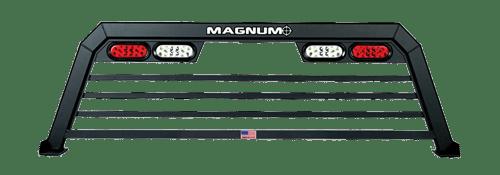 Magnum Headache Racks