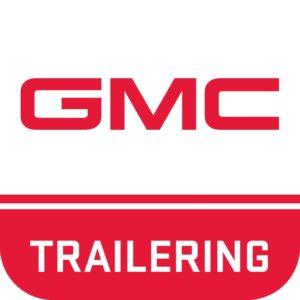 GMC Trailering App