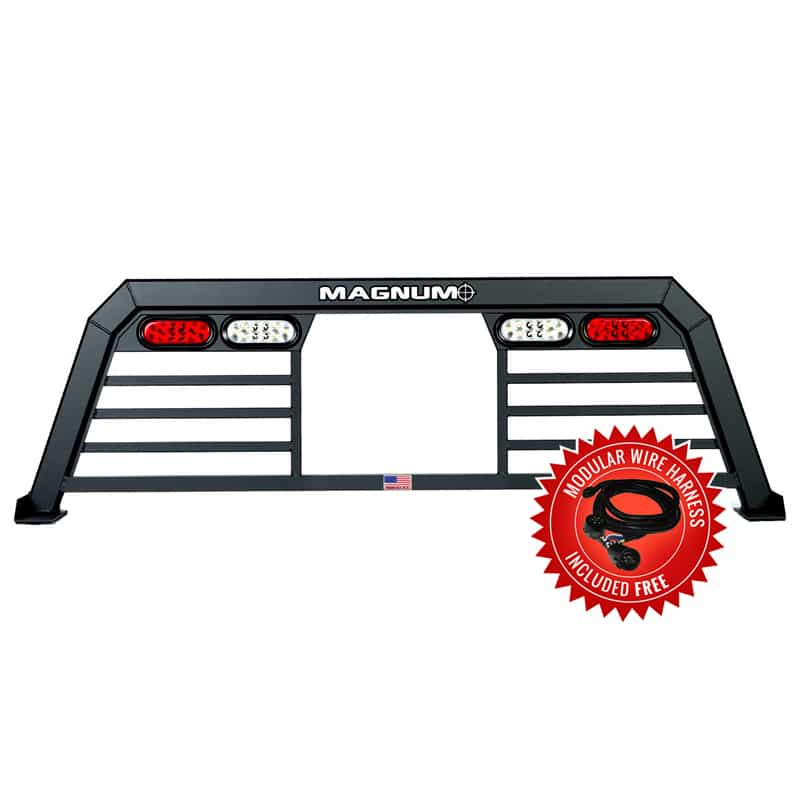 truck-rack-with-window-cut-out-lights-low-pro