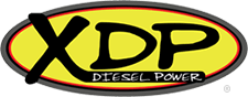 xtreme-diesel-performance