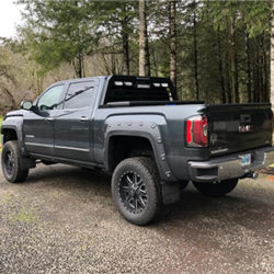 2020-gmc-trucks-camera-system-work-with-magnum-headache-racks-truck-racks