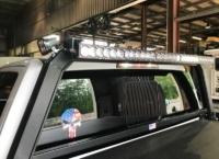 best-aftermaket-lights-magnum-headache-racks-truck-racks
