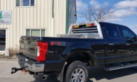 2018-Ford-FX4_Low-Pro-Rack