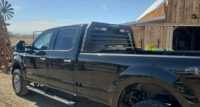 2019-Ford-F-250_Low-Pro-with-lights